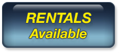 Rental Listings in Fishhawk Florida