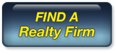 Realty Near Me Realty in Fishhawk Florida