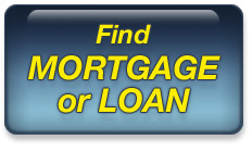 Mortgage Home Loans in Fishhawk Florida