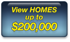 MLS Listings in Fishhawk Fl