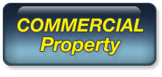 Commercial Property Listings in Fishhawk FL