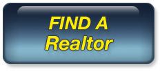 Find Realtor Best Realtor in Realty and Listings FishHawk Realt FishHawk Realty FishHawk Listings FishHawk