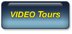 Video Tours Realty and Listings FishHawk Realt FishHawk Realty FishHawk Listings FishHawk