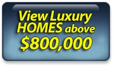 Luxury Home Listings in Fishhawk Florida